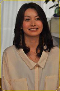 画像]相棒13出演'佐藤めぐみ'ドラマ出演。結婚、彼氏は?