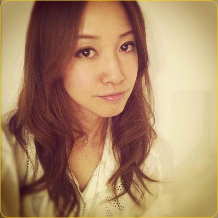 画像 藤田 真由美