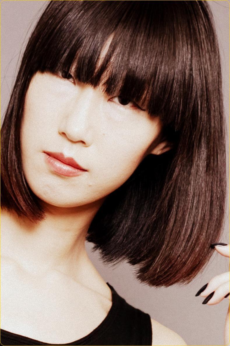 モデルの画像 p1_35