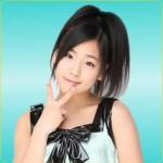 仲川遥香 JKT48