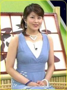 森麻季 カップ