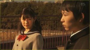 須賀健太 熱愛