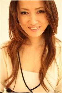 松村由美子 画像