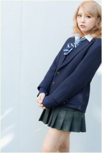 石川恋の画像 p1_3