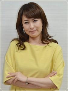 鈴木砂羽 下北沢