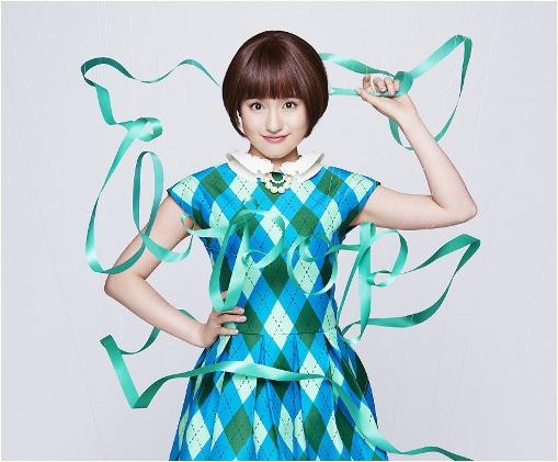 武藤彩未 歌手