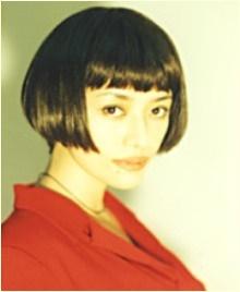 広田レオナの画像 p1_7