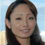 安藤美姫 英語
