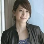 内田恭子 ジャンクスポーツ