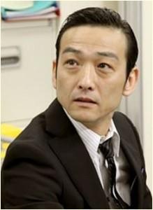 広田レオナ 結婚