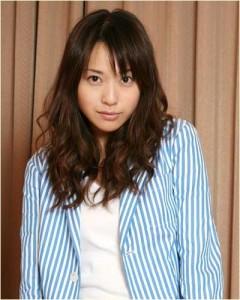 戸田恵梨香 髪型