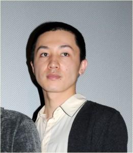 池田大 俳優