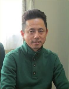 武藤彩未 父