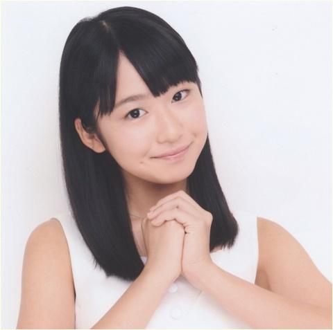 野中美希 モー娘。