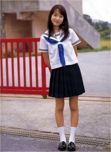 戸田恵梨香の画像 p1_34