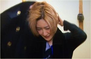 中野信子 かつら