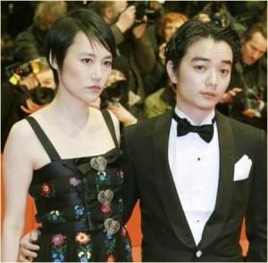 染谷翔太 結婚