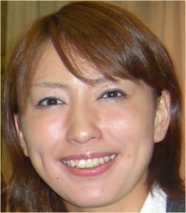 小椋久美子 太った