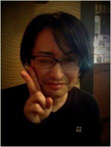 安田顕 兄