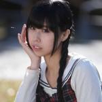 新井ゆうこ wiki