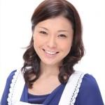 浜田陽子 かわいい