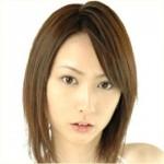 Arisawa1