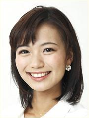 斎藤真美 たけしの家庭の医学