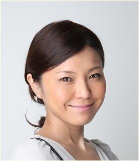 浜田陽子 画像