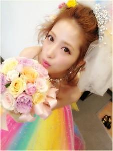 舟山久美子 結婚