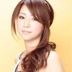 水谷雅子 画像