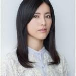 福田彩乃 画像