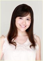 宮澤エマ 画像