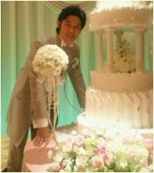 鈴木亮平 結婚