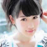 西野未姫 画像