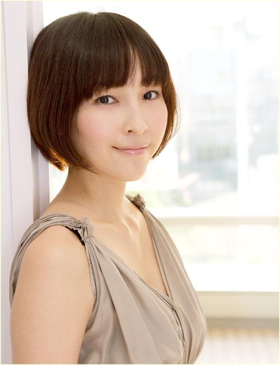 麻生久美子 かわいい
