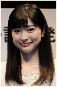 優希美青 太った