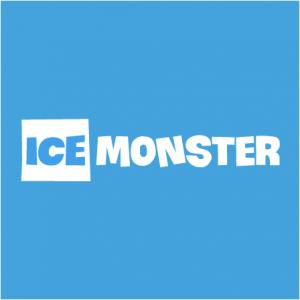 ICEMONSTER 大阪