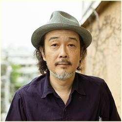 加藤紀子 リリーフランキー