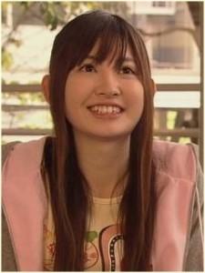 三浦翔平 彼女