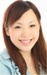 岡田将生 彼女