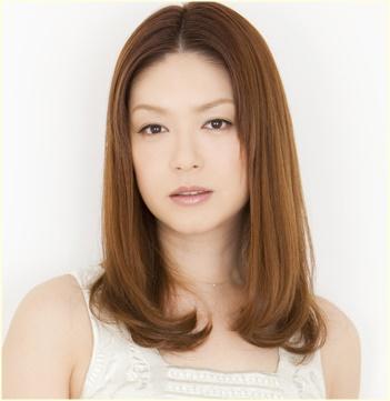 加藤紀子 画像
