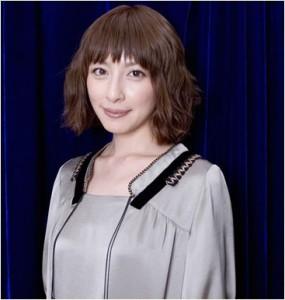 堀江貴文 女優