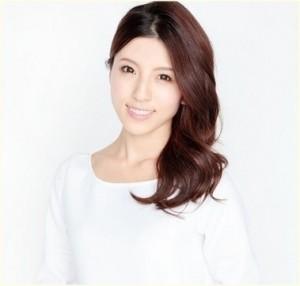 江利奈 松井絵里奈