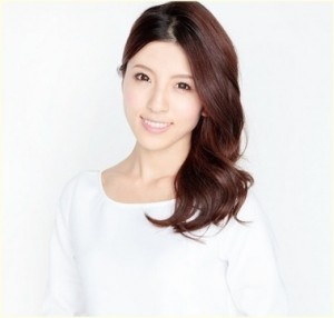 松井絵里奈の画像 p1_1