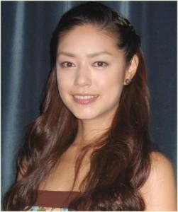 加藤紀子 離婚