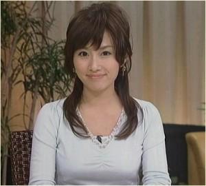 亀井京子 画像