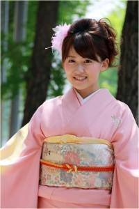 尾崎里紗 かわいい