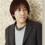 伊藤一郎 結婚相手