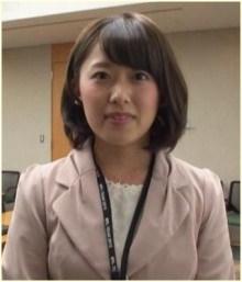尾崎里紗 日テレ