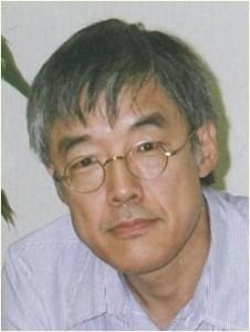 室井佑月 夫